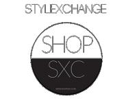 StylExchange