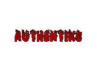 Authentiks