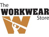 The Workwear Store featuring Carhartt