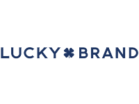 Lucky Brand Jeans Outlet Store