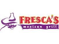 Fresca's Mexican Grill