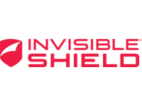 Invisible Shield (Cart)