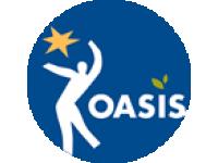 Oasis Senior Club