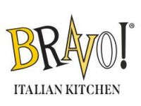 Bravo Italian Kitchen