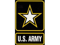 Army Recruiting Center