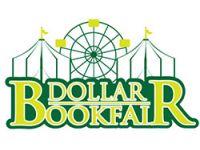 Dollar Book Fair