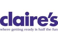 Claire's Outlet