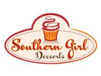 Southern Girl Desserts