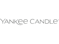 Yankee Candle Outlet
