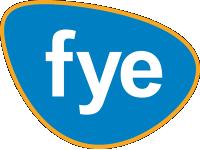 fye: MUSIC & MOVIES