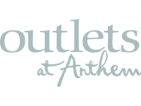 Outlets at Anthem's Management Office