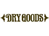 Dry Goods