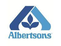 Albertsons Food & Pharmacy