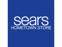 Sears HomeTown