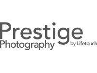 Woodard Photography by Prestige