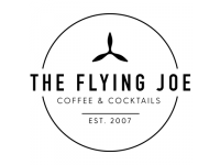The Flying Joe
