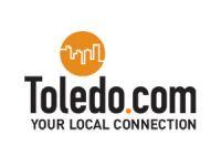 Toledo.com
