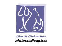 South Suburban Animal Hospital
