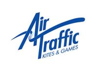 Air Traffic Kites and Games
