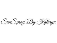Sunspray by Kathryn