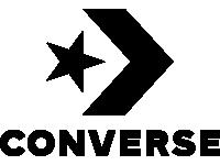 CONVERSE Outlet