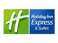 Holiday Inn Express & Suites Levis Commons