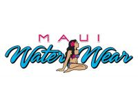 Maui Waterwear