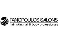 Panopoulos Salons