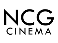 NCG Cinemas