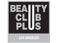 Beauty Club Plus