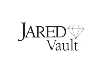 Jared Vault