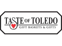 Taste of Toledo