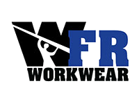 The Workwear Store FR Superstore