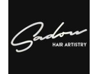Sadou Hair Artistry