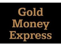 Gold Money Express