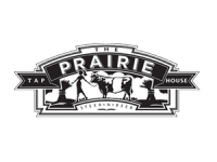 The Prairie Tap House