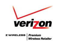 Verison Wireless Premium Retailer (Kiosk)