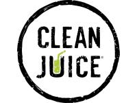 Clean Juice Coming Soon