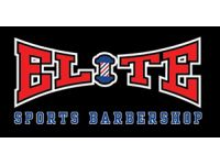 Elite Sports Barbershop