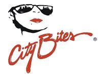 City Bites