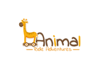 Animal Ride Adventures