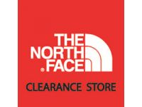 THE NORTH FACE Clearance Store