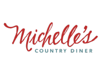 Michelle's Country Diner