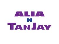 Alia N' Tan Jay