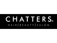 Chatters