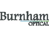 Burnham Optical