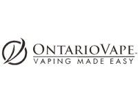 Ontario Vape Company