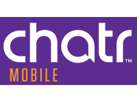 Chatr Mobile