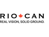 RioCan Administration Office