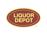 Liquor Depot (23 Ave)